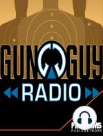 Gun Guy Radio 145 – Knife, Suppressor & Business Talk