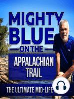Episode #82 - Daniel White (The Blackalachian)