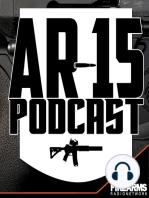 AR-15 Podcast 135 – Mk18 SOPMOD