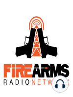 Civilian Carry Radio 088 – Scotty Banks US marine Vet, LEO and Training Manager of Glock Professional