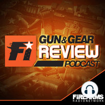 Gun & Gear Review Podcast 178 – RangeMaxx R2G CCW Tactical Range Bag, HK VP9 SK, LaserLyte Laser Steel Tyme: This week Ryan reviews his faithful rangebag: the RangeMaxx R2G CCW Tactical, and the rest of the crew discusses the HK VP9 SK and the LaserLyte Laser Steel Tyme. Don't miss it! For all the show notes and back episodes, head over to firearmsradio.