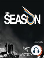 Music from the Season