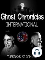Cymru Paranormal Investigations