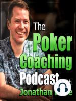 Weekly Poker Hand #121