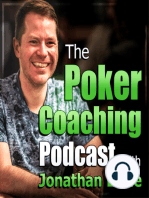 Weekly Poker Hand, Episode #110