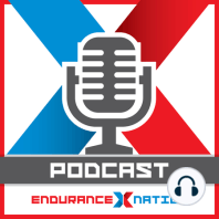 Dealing with Inclement Winter Weather by Coach Patrick of Endurance Nation: Listening Time 10 Minutes