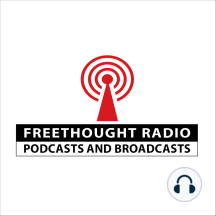 Guest: Harvard Prof. Steven Pinker: Evolutionary psychologist Steven Pinker, the Johnstone Family Professor of Psychology at Harvard, is the featured guest, discussing both his nontheistic views, and his concerns about the current administration's attacks against science in order to...