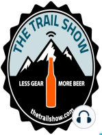 The Trail Show #79