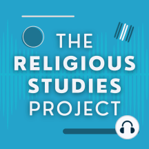 Gurdjieff and the Study of Contemporary Religion: David Robertson speaks to two remarkable scholars, Carole Cusack  and Steven Sutcliffe, on the significance of G. I. Gurdjieff to the study of religion. How do we approach figures like Gurdjieff whose legacies (and archives) are tightly controlled by t...