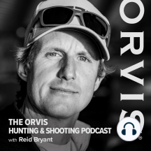 Bird Dog Legends Ronnie Smith and Susanna Love: Reid speaks with Ronnie Smith and Susanna Love of Ronnie Smith Kennels in Big Cabin, OK. A legend in pointing dog circles, Ronnie perpetuates a family tradition of dog training initiated by his father, the late Ronnie Smith Sr., and his renowned uncle...