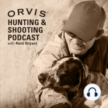 How to Plan your Hunting Trip Like a Pro: Brett is joined by Orvis Vice-President of Rod & Tackle, Jim Lepage and learns how to plan like a pro for his next hunting trip. They discuss everything from knowing local regulations to meal planning and how to plan for your dogs' needs,...