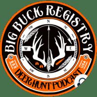 200 JAMES BLANKENBECKLER - Buck Drunk, Day Walkers, Game Cam Triangulation, The 3 Fs of Deer Calling: JAMES BLANKENBECKLER - Buck Drunk, Day Walkers, Game Cam Triangulation, The 3 Fs of Deer Calling, Open Season TV