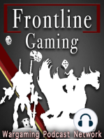 Signals from the Frontline #573