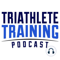 TT040: Swimming For Triathlon With Olympic Swimmer/Triathlete Sheila Taormina: Four-Time Olympian Sheila Taormina Sheila Taormina was an Olympian in swimming (gold, 1996), triathlon (2000 & 2004) and equestrian (2008). She's stayed busy in retirement as a swim instructor, author, and speaker. Her latest book,