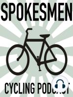 The Spokesmen #112 - January 18, 2015