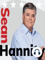 Exclusive Hannity Event with Benjamin Netanyahu - 2.17