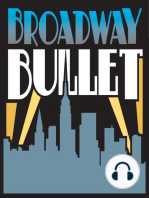 607 - Literature On And Off Stage - David Stallings, Joe Cosentino & Susan Schulman