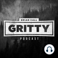 EPISODE 303: Hunting Big Bulls with Ryan Lampers The Sthealthy Hunter: Today on Gritty I am joined by my good friend Ryan Lampers, aka sthealthy hunter AND owner, host, and cohost of the Hunt Harvest Health Podcast. Ryan is a modest, quiet guy who kills mature old animals on public land hunts across the West. Today on...