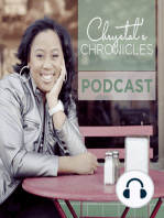 #217 – Pursuing a Healthy Life