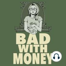 S4E11: Money in Concentration Camps (w/Santi Elijah Holley)