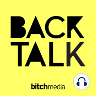 Backtalk: Racists, Stop Calling The Cops: This week, Dahlia and Amy talk about the spate of incidents of racists calling the police on Black people and POC doing everyday things. When Black and Indigenous people took up space at a Starbucks, enjoyed themselves at a park BBQ, and went on a...