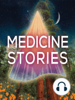40. Ancient Medicine & the Love of the Ancestors - Atava Garcia Swiecicki