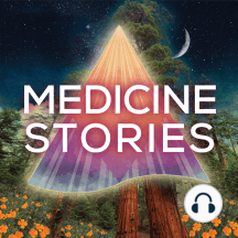 42. You Are Your Own Healer: Earth Intuition & Self Knowledge - Asia Suler: Asia Suler talks about how being in relationship with the aliveness of the earth brings us deeper into ourselves, healing within the complexities of chronic health conditions, working with the story medicine of flowers, and so much more… IN THE...