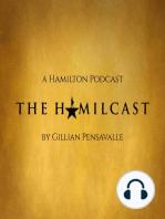 #152 // Kurt Crowley, Hamilton Broadway's Music Director // Part Three