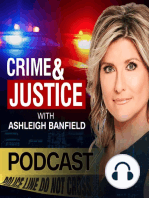 Bombshell new claims in family massacre. New documents show kids 'likely' strangled. Accused killer now whining over press leaks. Dad forced to give fingerprints, handprints?