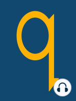 Orville Peck