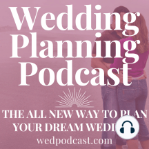 Keeping Your Bridal Party SMALL: When it comes to weddings, I'm an advocate for MINIMALISM. Your bridal party is a shining example of how keeping things SMALL can make your wedding planning life a lot easier. Today we're going to review ways to keep your group of...