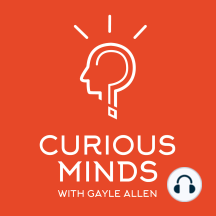 CM 112: Nicholas Epley on How Well We Know Each Other: Do we know what others think? What about our partners or closest friends?   Nick Epley, author of the book, Mindwise: Why We Misunderstand What Others Think, Believe, Feel, and Want, explains that we can read the minds of others,