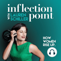 """""""Put down your male fragility"""": Scene On Radio's John Biewen & Celeste Headlee: John Biewen & Celeste Headlee on how men can help fight patriarchy"""
