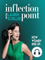 How To Take Your Reproductive Destiny Into Your Own Hands - Author Rachel Lehmann-Haupt