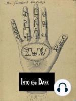 Into the Dark ep. 22