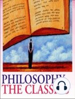 Kant - Critique of Pure Reason