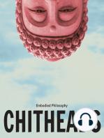 Jonathan Edelmann on Evolution, the Bhāgavata Purāṇa and Vaiṣṇava Theology (#53)