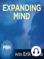 Expanding Mind - The Zombie Complex - 06.29.17