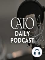 Trump Threatens New Tariffs on Mexican Goods