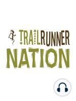 Ultra Trail Running Culture - Bob Crowley - Part 1