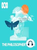 Plato, Buddhism and storytelling