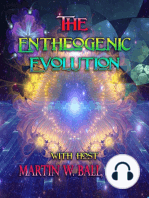 Entheogenic Liberation - Introduction