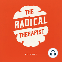 The Radical Therapist #053 – Narrative Pastoral Counseling w/ Nicole Dickson: In episode #053 Chris meets with Nicole Dickson from the Institute for Creative Conversation in South Africa and they explore how counselors and therapists have often treated client morality and spirituality as off-limits in the therapy room, and some of...