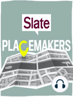 When Good Placemakers Go Bad