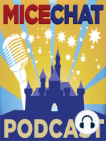 Micechat Podcast