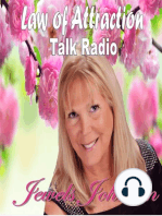 Doreen Virtue says the Law of Attraction is Evil....