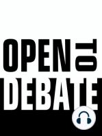 #141 - Is Western Democracy In Danger?