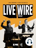 Live Wire 223