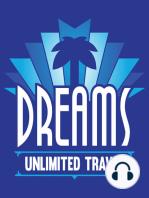 #034 - Booking a Universal Orlando Resort Vacation