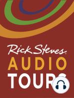Versailles Palace Audio Tour